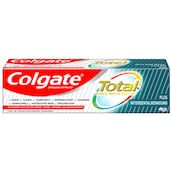 Colgate Total Plus Interdentalreinigung Zahnpasta 75 ml