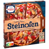 Original Wagner Steinofen Pizza Chicken 350 g