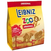 LEIBNIZ Zoo Original 125 g