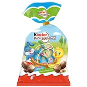 Ferrero kinder Mini Eggs Mix 250 g