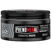 got2b Phenomenal Forming Paste Halt 3 100 ml