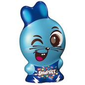 SMARTIES Osterhase 175 g