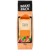 Ostmann Curry 80 g