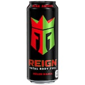 Reign Total Body Fuel Melon Mania 0,5 l