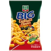 funny-frisch Big Erdnuss Flippies 225 g