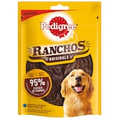 Pedigree Ranchos Originals reich an Huhn 70 g