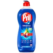 Pril Original 675 ml