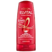 L'ORÉAL Elvital Color-Glanz Pflegespülung 250 ml