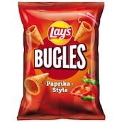 Lay's Bugles Paprikastyle 95 g