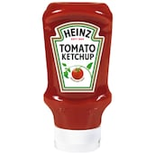 HEINZ Tomato Ketchup Maxi Pack 0,8 l
