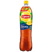 Lipton Ice Tea Lemon 1,5 l