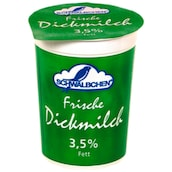 Dickmilch 3,5%