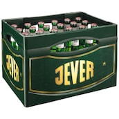 Jever Light 0,33 l