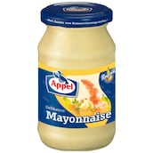 Appel Delikatess Mayonnaise 250 ml