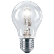 Philips EcoClassic Normal A55 E27 42 Watt