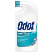 Odol Extra Fresh Mundwasser 125 ml