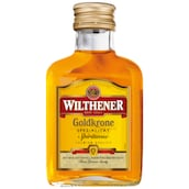 Wilthener Goldkrone 28 % vol. 0,1 l