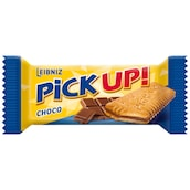 LEIBNIZ Pick Up Choco 28 g