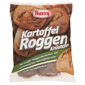 Harry Kartoffel Roggen Krüstchen 540 g