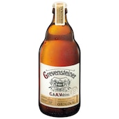 Grevensteiner Original 0,5 l