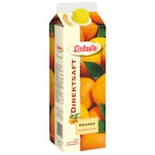 Lindavia Direktsaft Orange 1 l
