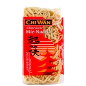 Chi Wán Mie-Nudeln 260 g