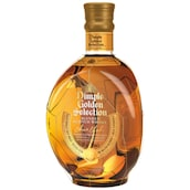 Dimple Gold Selection Blended Scotch Whisky 40 % vol. 0,7 l
