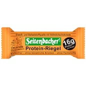 Seitenbacher Protein-Riegel Orange 60 g