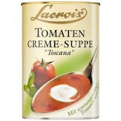 """Lacroix Tomatensuppe """"Toscana"""" 400 ml"""
