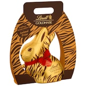 Lindt Goldhase Limited Edition 500 g