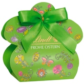 Lindt Frohe Ostern 37 g