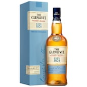 THE GLENLIVET Founder´s Reserve 40 % vol. 0,7 l