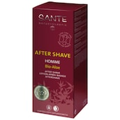 Sante After Shave Homme 100 ml