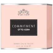 Otto Kern Commitment 30 ml
