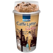 EDEKA Caffè Latte & Cookie 281 g