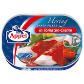Appel Hering in Tomaten-Creme 200 g
