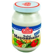 Kunella Salat Mayonnaise 250 ml