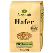 Alnatura Hafer 500 g