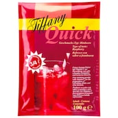 Marco Polo Tiffany Quick Himbeere 100 g