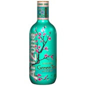 AriZona Original Green Tea 1,5 l
