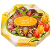 Lindt Auslese 288 g