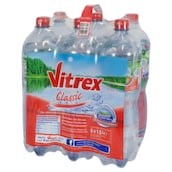 SW Vitrex Classis - 6-Pack 6x