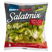 EDEKA Traditionell Salatmix 200 g