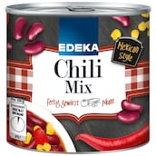 EDEKA Chili Mix 400 g