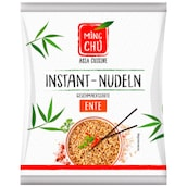 Ming Chu Instant-Nudeln Ente 60 g