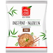 Ming Chu Instant-Nudeln Rind 60 g