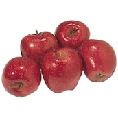 Äpfel Red Delicious 1 KG