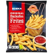 EDEKA Backofen-Frites Original 750 g