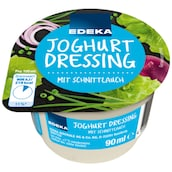 EDEKA Joghurt-Dressing 90 ml