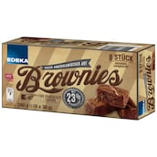 EDEKA Brownies 240 g